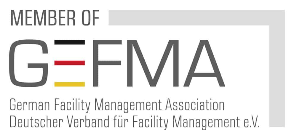 GITI GmbH GEFMA Nachhaltigkeitszertifikat 4c