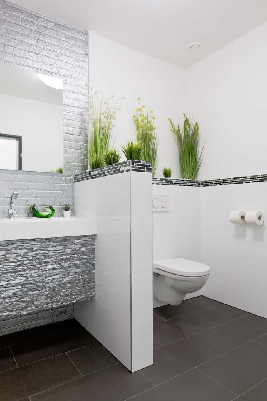 badsanierung mit GITI GmbH
