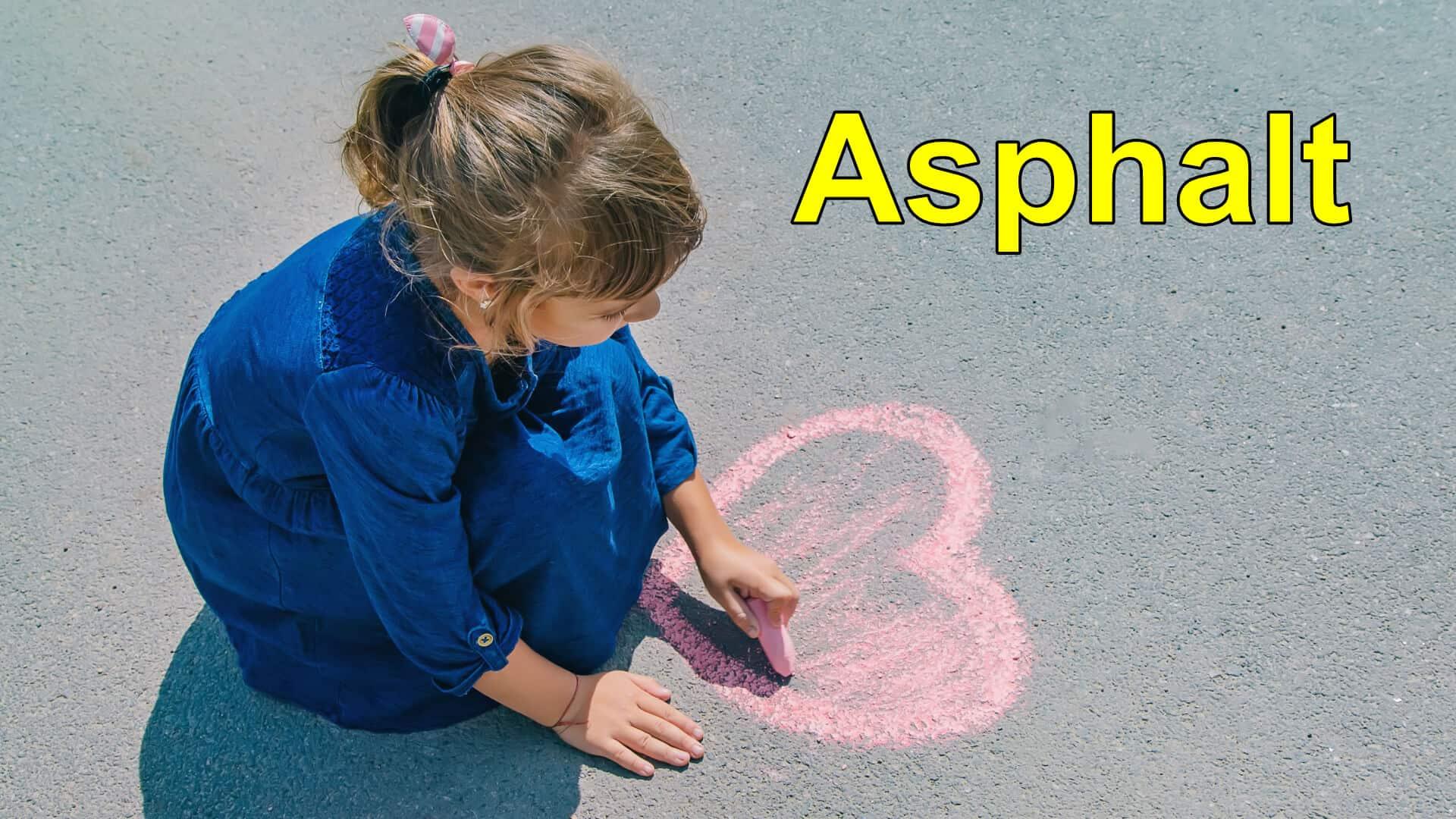 asphalt reparaturen giti gmbh rheinmain facility services hessen