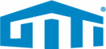GITI GmbH Logo